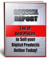 Top Ten Best Marketplaces To Sell Your Digital Products ...