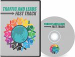 Traffic And Leads Fast Track MRR Video