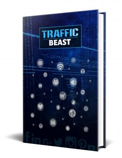 Traffic Beast PLR Ebook