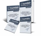Tumblr Marketing Made Easy Personal Use Ebook With ...