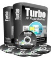 Turbo Jv Page Builder Pro Personal Use Software With Video