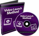 Video Launch Method PLR Video With Audio