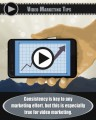 Video Marketing Kit Personal Use Ebook With Audio