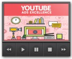Youtube Ads Excellence - Upsell MRR Video