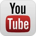 Youtube Marketing Expert Video Course Personal Use Video
