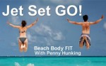 Beach Body FIT Personal Use Ebook