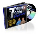 The 7 Figure Code Blueprint Plr Ebook With Audio