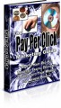The Pay Per Click Marketing Guide PLR Ebook