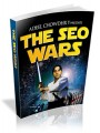 The SEO Wars Mrr Ebook