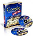 Google Adwords Exposed Plr Ebook With Audio