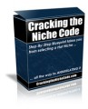 Niche Marketing Basics PLR Autoresponder Messages
