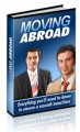 The Guide To Moving Abroad MRR Ebook