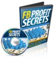 Fb Profit Secrets Personal Use Video