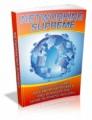Networking Supreme Mrr Ebook