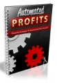 Automated Profits PLR Ebook
