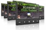 Blogging Guru System Mrr Video