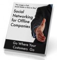 Social Media For Offline Business Personal Use Ebook ...