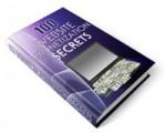100 Website Monetization Secrets PLR Ebook