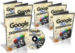 Google Plus Domination Personal Use Video With Audio