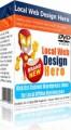 Local Web Design Hero Personal Use Video