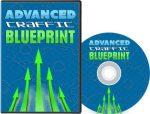 Advanced Traffic Blueprint MRR Video
