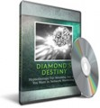 Diamond Destiny Give Away Rights Audio