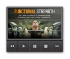 Functional Strength Advanced MRR Video With Audio