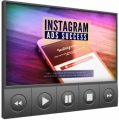 Instagram Ads Success Video Upgrade MRR Video With Audio