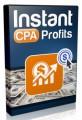 Instant Cpa Profits Video Series PLR Video