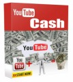 New Youtube Cash Flipping Niche Site Personal Use Template