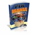 Plr Mania MRR Ebook