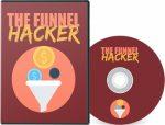The Funnel Hacker MRR Video