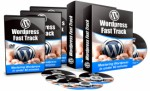 Wordpress Fast Track Resale Rights Video