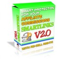 Smart Links V2 MRR Software