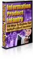 Information Product Infantry MRR Ebook