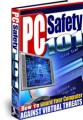 Pc Safety 101 MRR Ebook
