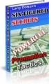 Six-Figured Secrets Resale Rights Ebook