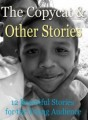 The Copy Cat And Other Stories Resale Rights Ebook