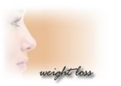 Weight Loss – 12 Plr Article Pack PLR Article