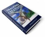 Cracking Creativity Plr Ebook
