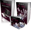 Magic Tricks Plr Ebook With Resale Rights Minisite ...