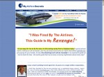 My Airfare Secrets Presell Templates Personal Use Video