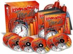 Dynamite Trends Resale Rights Ebook