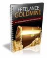 Freelance Goldmine Personal Use Ebook
