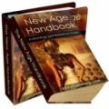 The New Age Handbook Plr Ebook