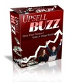 Upsell Buzz MRR Software