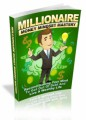 Millionaire Money Mindset Mastery MRR Ebook