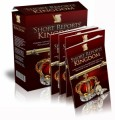 Short Reports Kingdom Mrr Ebook