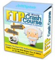 Ftp Crash Course MRR Software With Video