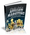 Newbies Guide To Affiliate Marketing Mrr Ebook